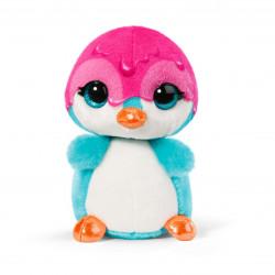Sirup Pinguin Deezy crazy 16 cm