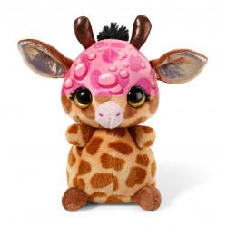 Bubble Giraffe Neenee classic 16 cm
