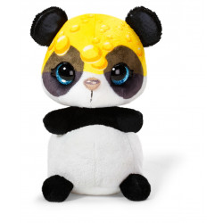 Bubble Panda Gofu classic 16 cm