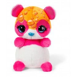 Bubble Panda Gingsgungs crazy 16 cm