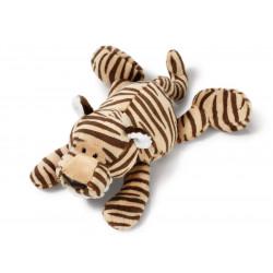 Tiger 20 cm liegend
