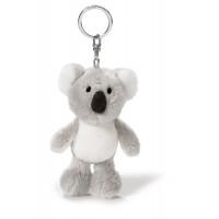 Schlüsselanhänger Koala Kaola 10 cm