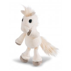 Pferd Cloudhopper 25 cm Schlenker