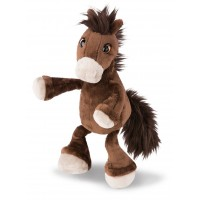Pferd Starfinder 35 cm Schlenker