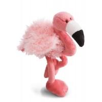 Flamingo 25 cm Schlenker