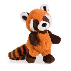 Kuscheltier Roter Panda Red Rod 35 cm