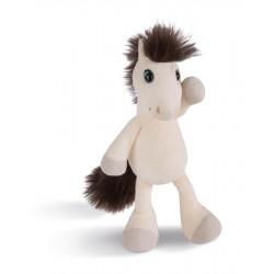 Kuscheltier Pferd Ayeta, 25 cm