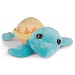 Kuscheltier Schildkröte Sealas, 35 cm