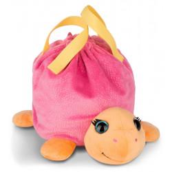 Tasche Schildkröte Sealina