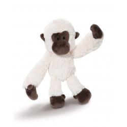 Kuscheltier Gibbon, 20 cm