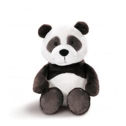 Kuscheltier Panda, 20 cm