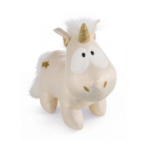 Einhorn Shooting Star 32cm