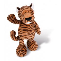 Tiger Balikou 135cm Schlenker