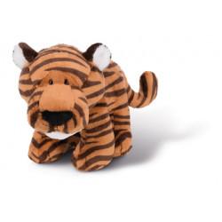 Tiger Balikou 25cm stehend
