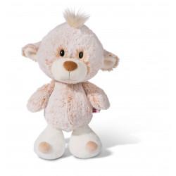 Baby-Bär 35cm Schlenker