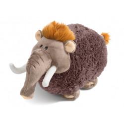 Mammut 18cm stehend