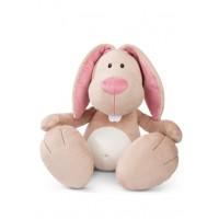 Kuscheltier My NICI Bunny