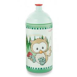 Trinkflasche Owlsons