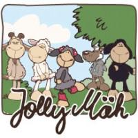 Jolly Mäh