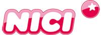 NICI-SHOP.ch